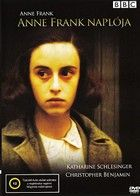 Anne Frank naplója (1987) online film
