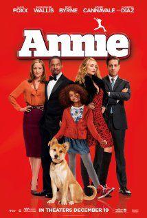 Annie (2014) online film