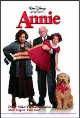 Annie (1999) online film