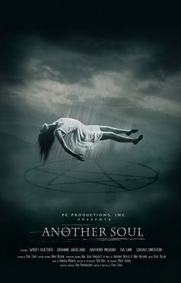 Another Soul (2018) online film