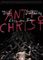 Antikrisztus (2009) online film