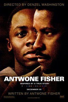Antwone Fisher története (2002) online film