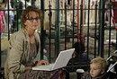 Anya a pácban online film