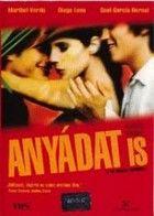 Anyádat is (2001) online film
