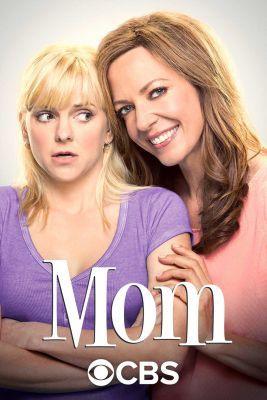 Anyák gyöngye 1. évad (2013) online sorozat