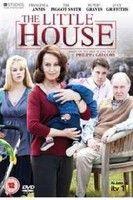 Anyák és fiúk (2010) online film