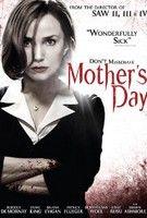 Anyák napja (2010) online film