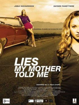 Anyám hazugságai (2005) online film