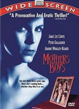 Anyja fia (1994) online film