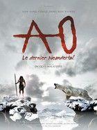 Ao, az utolsó neandervölgyi ember (2010) online film