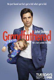 Apa, fia, unokája 1.évad (2015) online sorozat