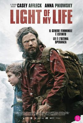 Életem fénye (2019) online film