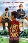 Apa csak egy van (1995) online film