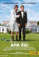 Apa ég! (2012) online film
