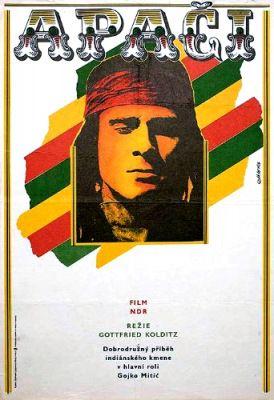 Apacsok (1973) online film