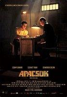 Apacsok (2010) online film