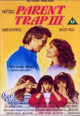 Apád, anyád idejöjjön: A kis kerítők (1989) online film