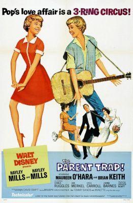 Apád-anyád idejöjjön (1961) online film
