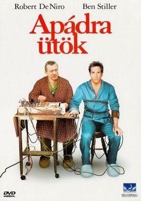 Apádra ütök (2000) online film