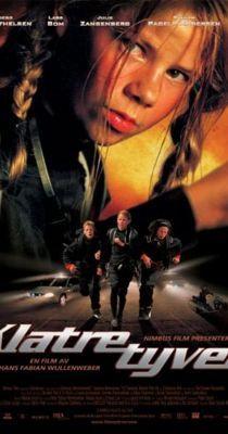 Apáért mindent (2002) online film