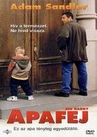 Apafej (1999) online film