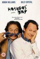 Apák napja (1997) online film