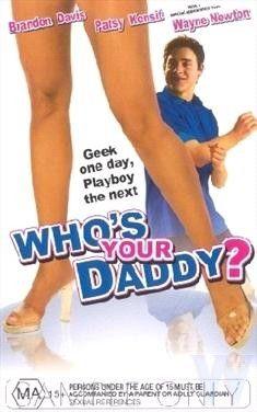 Apámra ütök (2003) online film