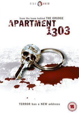 Apartment 1303 (2007)