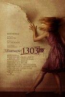Apartment 1303 3D (2012) online film