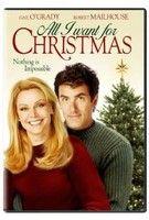 Apát kérek karácsonyra (2007) online film