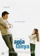 Apja lánya (2004) online film