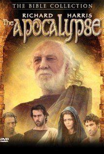 Apokalipszis: A jelenések könyve (2002) online film