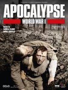 Apokalipszis az els� vil�gh�bor� (2014)