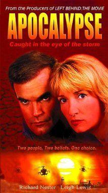 Apokalipszis (1998)