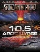 Apokalipszis 10.5 (10.5 Világvége) (2006) online film