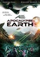 Apokalipszis - A Világvége (2013) online film