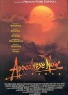 Apokalipszis most (1979) online film