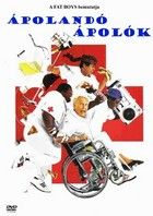 Ápolandó ápolók (1987) online film