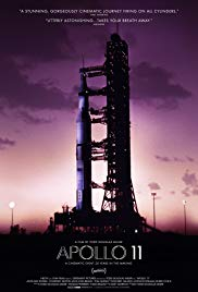 Apollo 11 (2019) online film