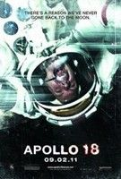 Apollo 18 (2011) online film