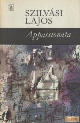 Appassionata (1982) online sorozat