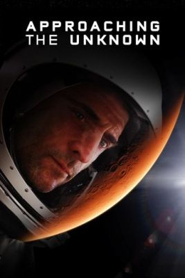 Approaching the Unknown (2016) online film