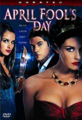 April's Fools Day (2008) online film