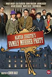Apró gyilkosságok a családban 1. évad (2006) online sorozat