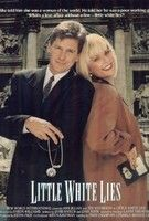 Apró füllentések (1989) online film