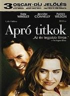 Apró titkok (2006) online film