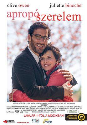 Apropó szerelem (2013) online film