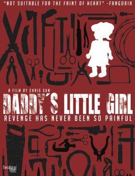 Apu kicsi l�nya (2012) online film
