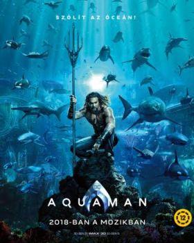 Aquaman (2018) online film