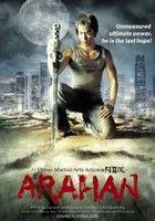 Arahan (2004) online film